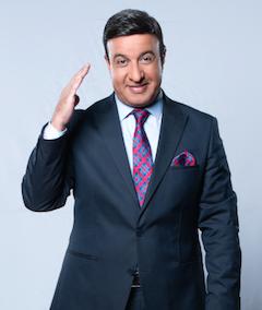 Ihsan Daadoush
