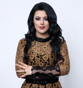 Manar Shubar